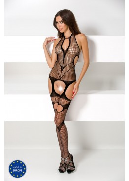 Bodystocking Passion BS053