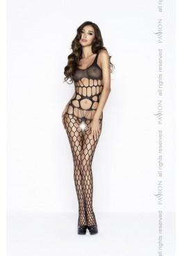 Catsuit Passion BS032