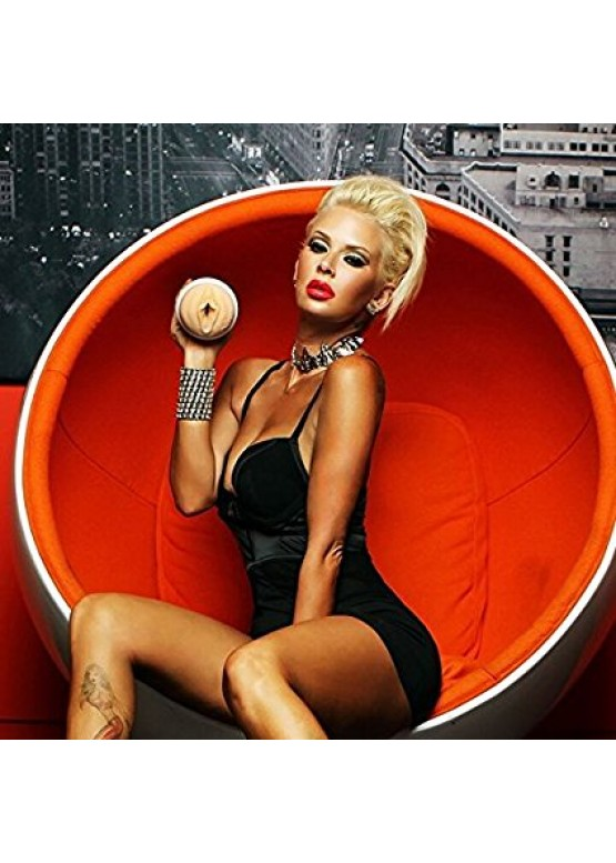 Мастурбатор Fleshlight Girls: Jenna Jameson Legend (SIGNATURE COLLECTION)