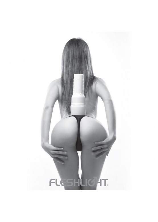Мастурбатор Fleshlight Girls: Riley Reid Euphoria (SIGNATURE COLLECTION)