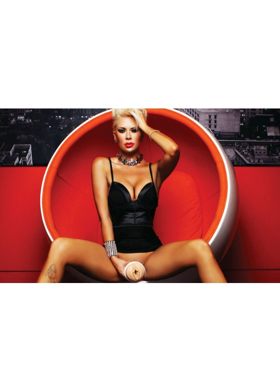 Мастурбатор Fleshlight Girls: Jenna Jameson